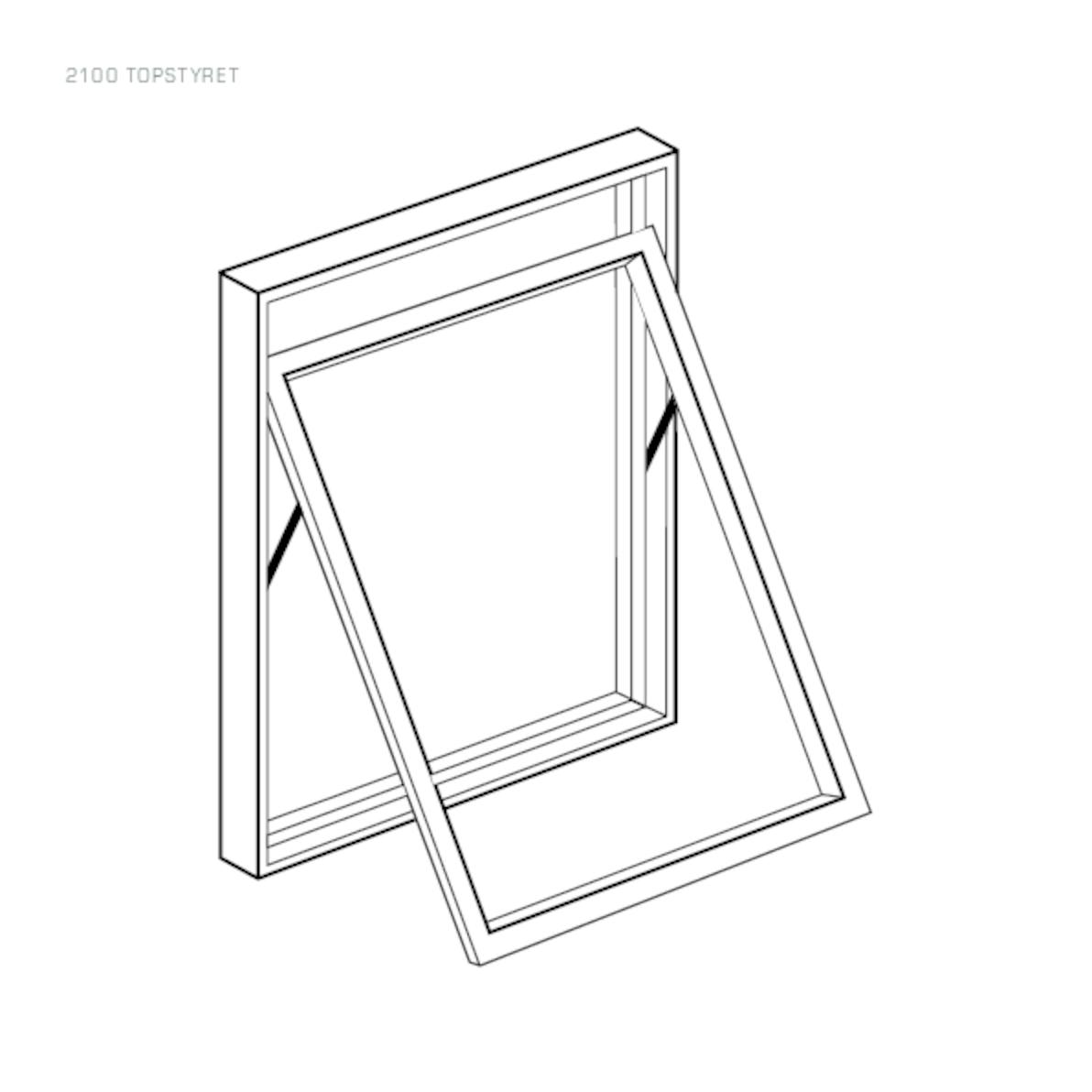 1192x1192 Opening Functions, Aldus Amp Aldusplus John Knight Glass