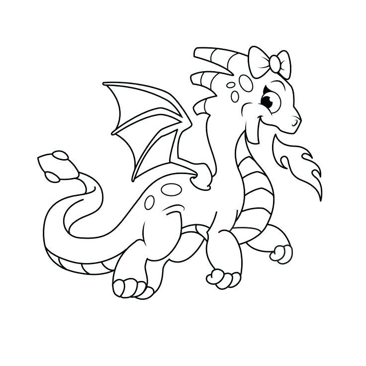 736x736 A Fun Magic Coloring Book As Well As Puff The Magic Dragon