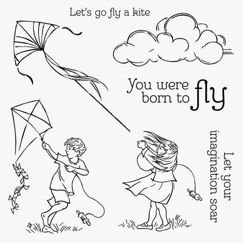 800x800 Heatherjanedesign Balloon Ride With Windy Day, Layout