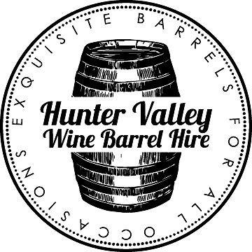 360x360 Hunter Valley Wine Barrel Hire Miscellaneous Goods Gumtree