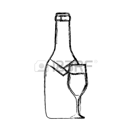 450x450 803 Toasting Wine Stock Illustrations, Cliparts And Royalty Free