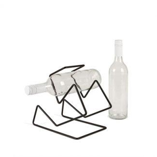 325x325 Wine Racks