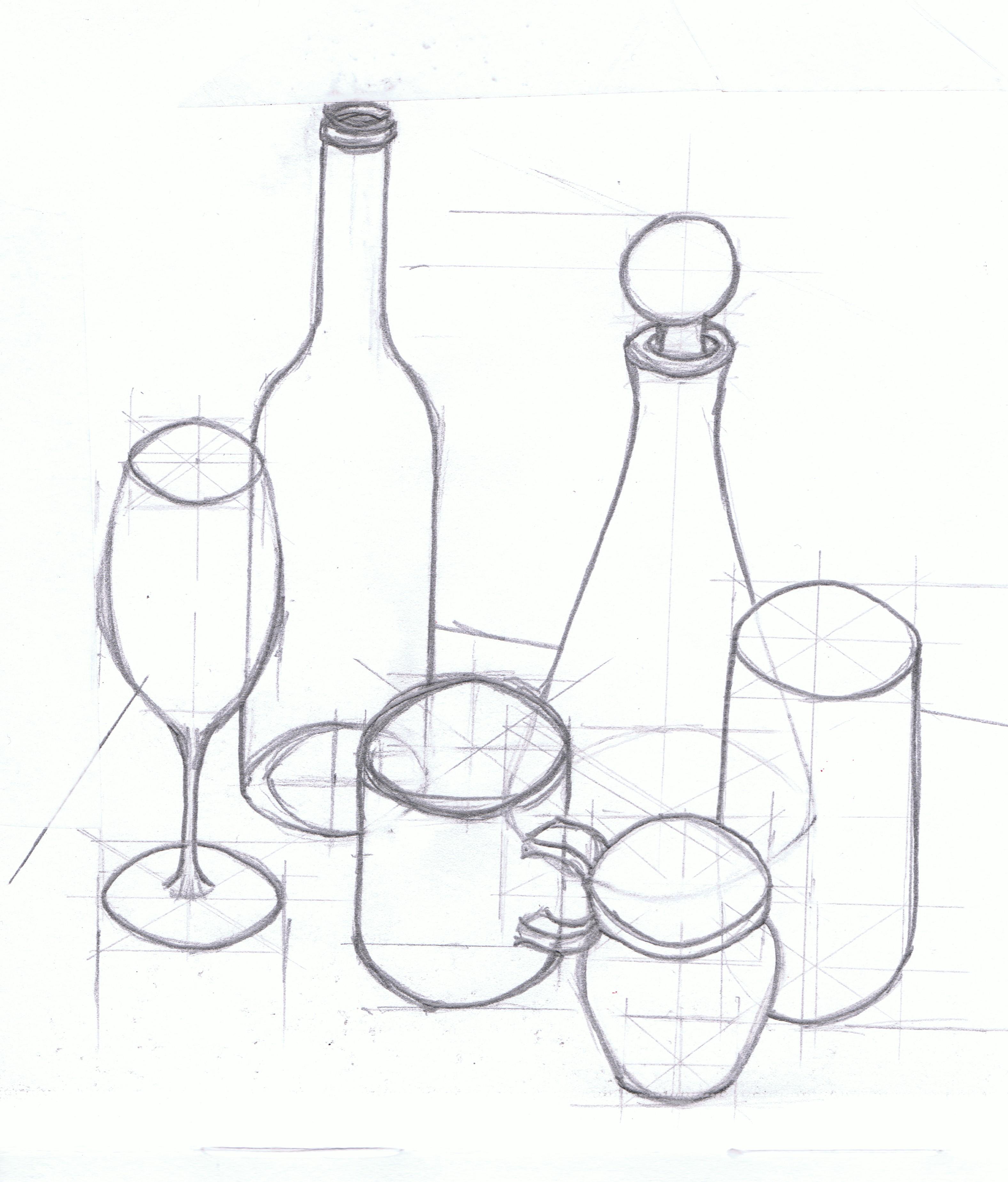 3153x3698 Anitabowmanoca Drawing 1 My Oca Learning Log Page 12