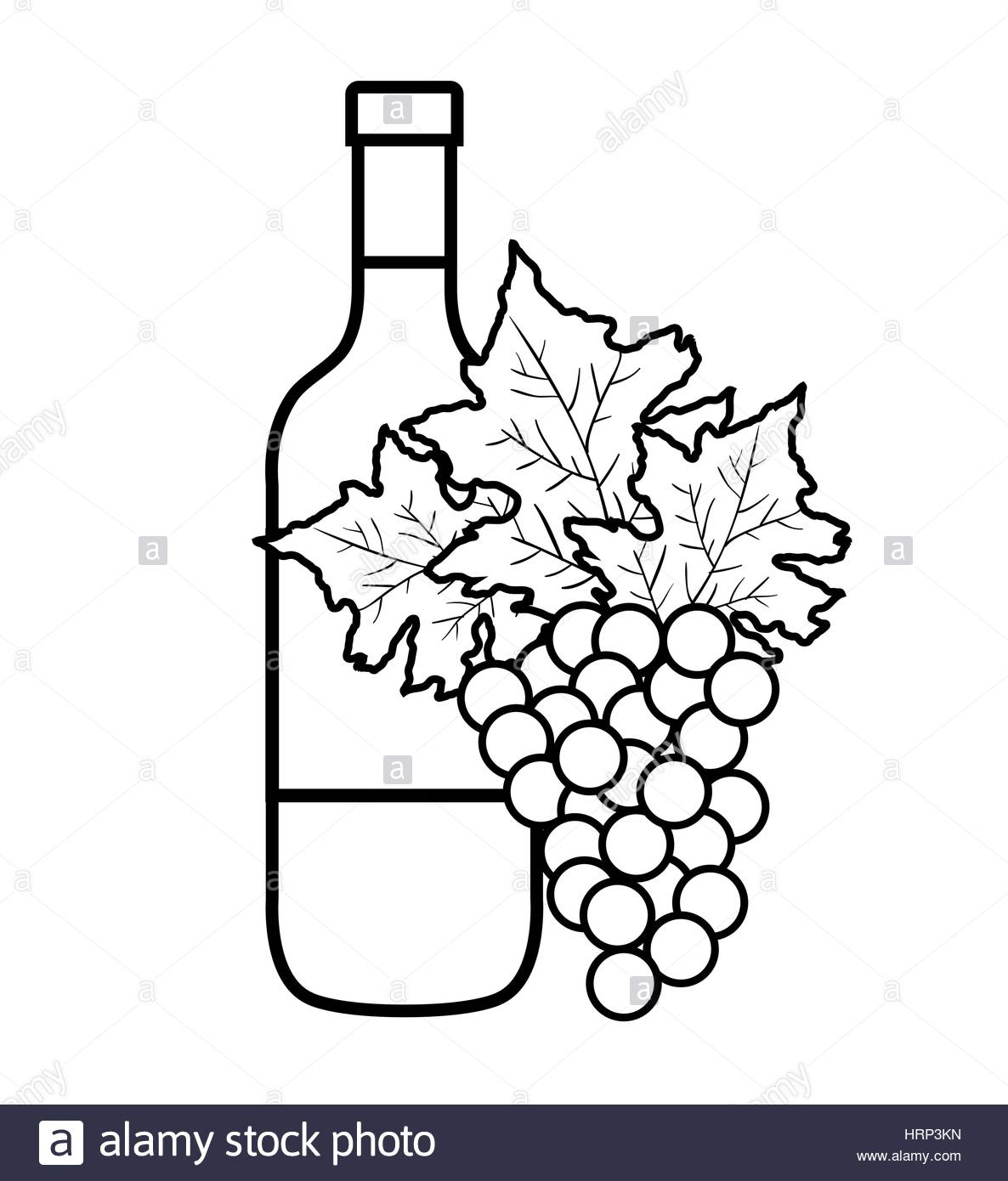 1186x1390 Best Wine Bottle Icon Stock Vector Art Amp Illustration, Vector