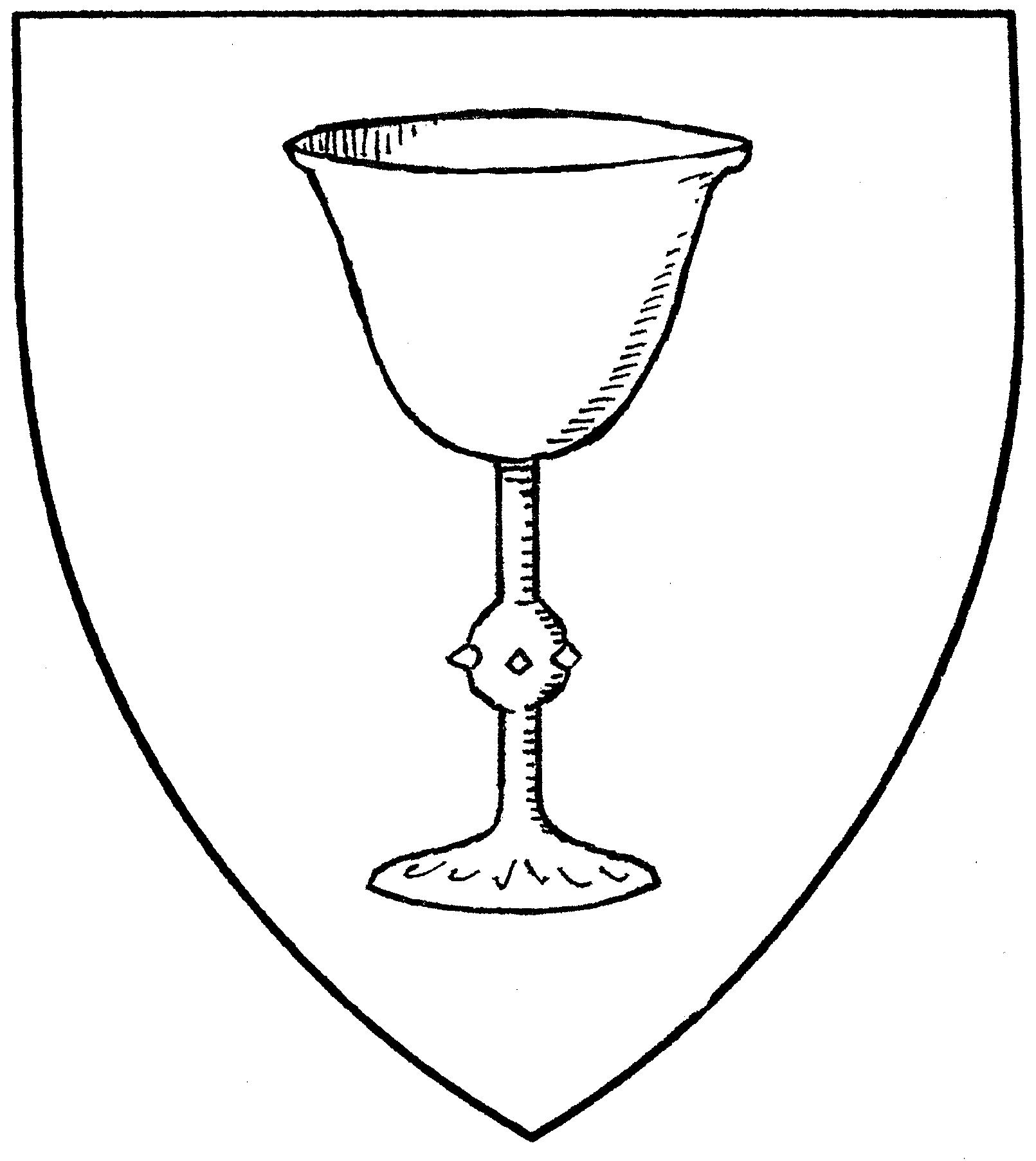 Wine Cup Drawing At Getdrawings Com Free For Personal Use Wine Cup