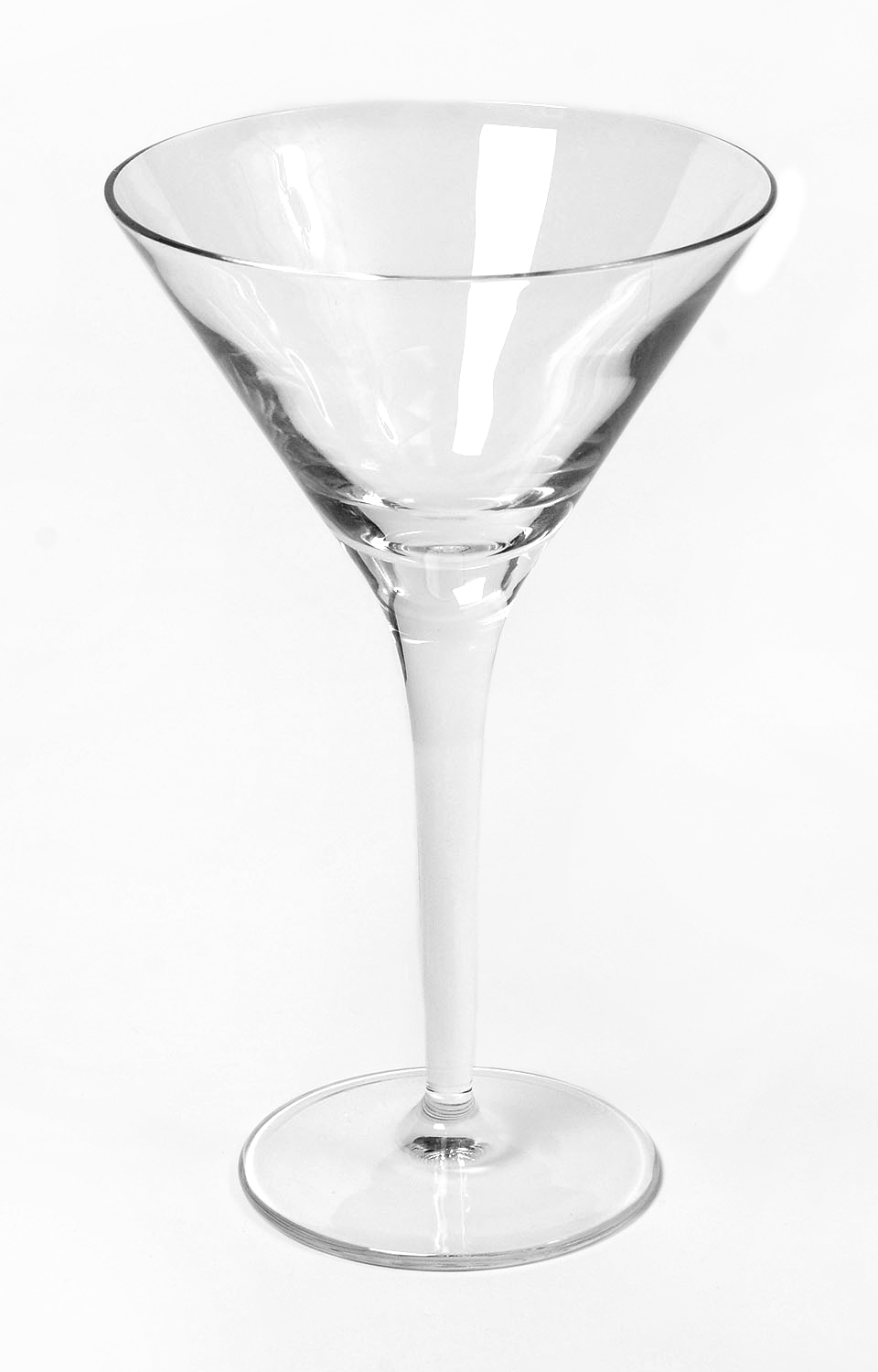 960x1500 Filecocktail Glass.jpg