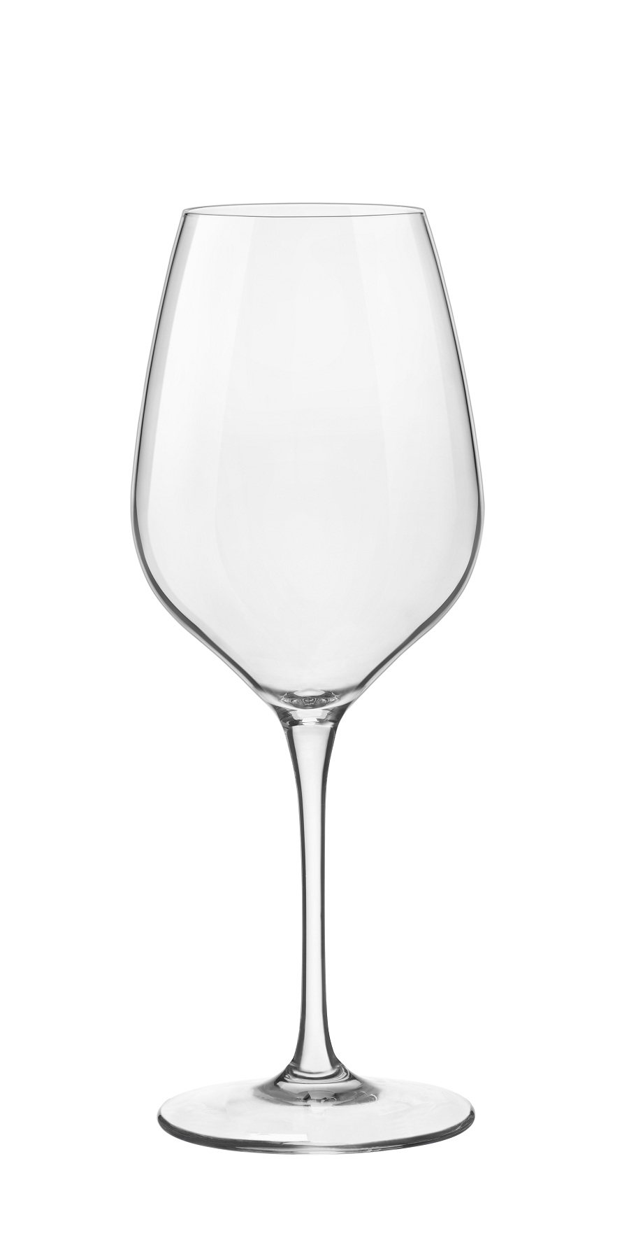 900x1789 New Glassware Bormioli Rocco Tre Sensi Wine Tasting Glass