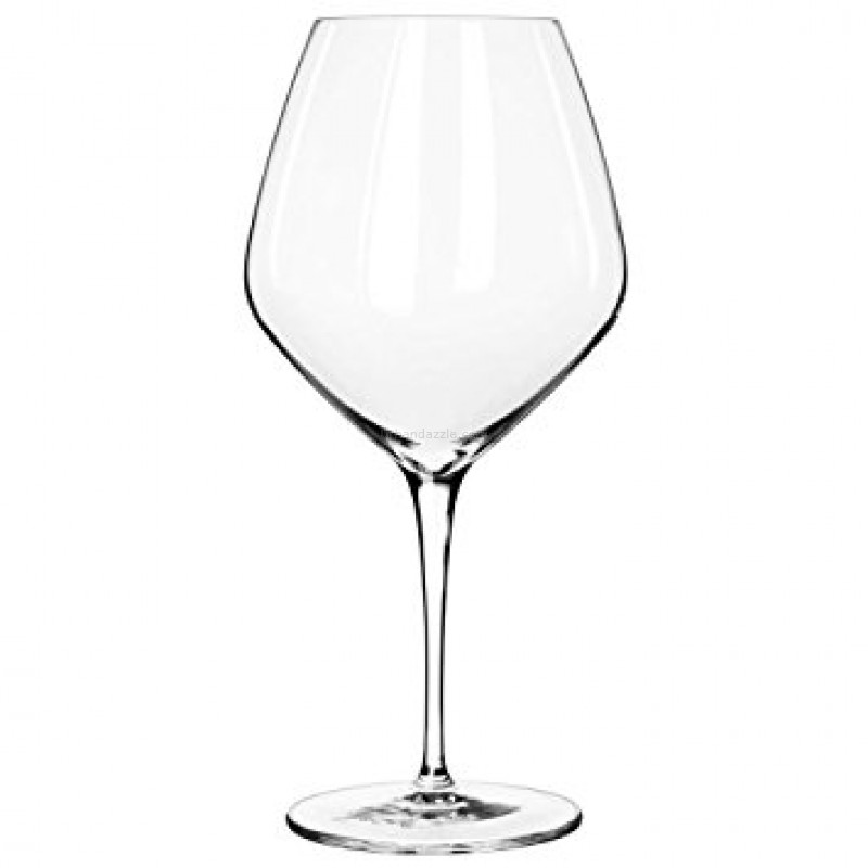800x800 Buy Atelier Red Wine Glass 800ml Online India Red Wine Glass By