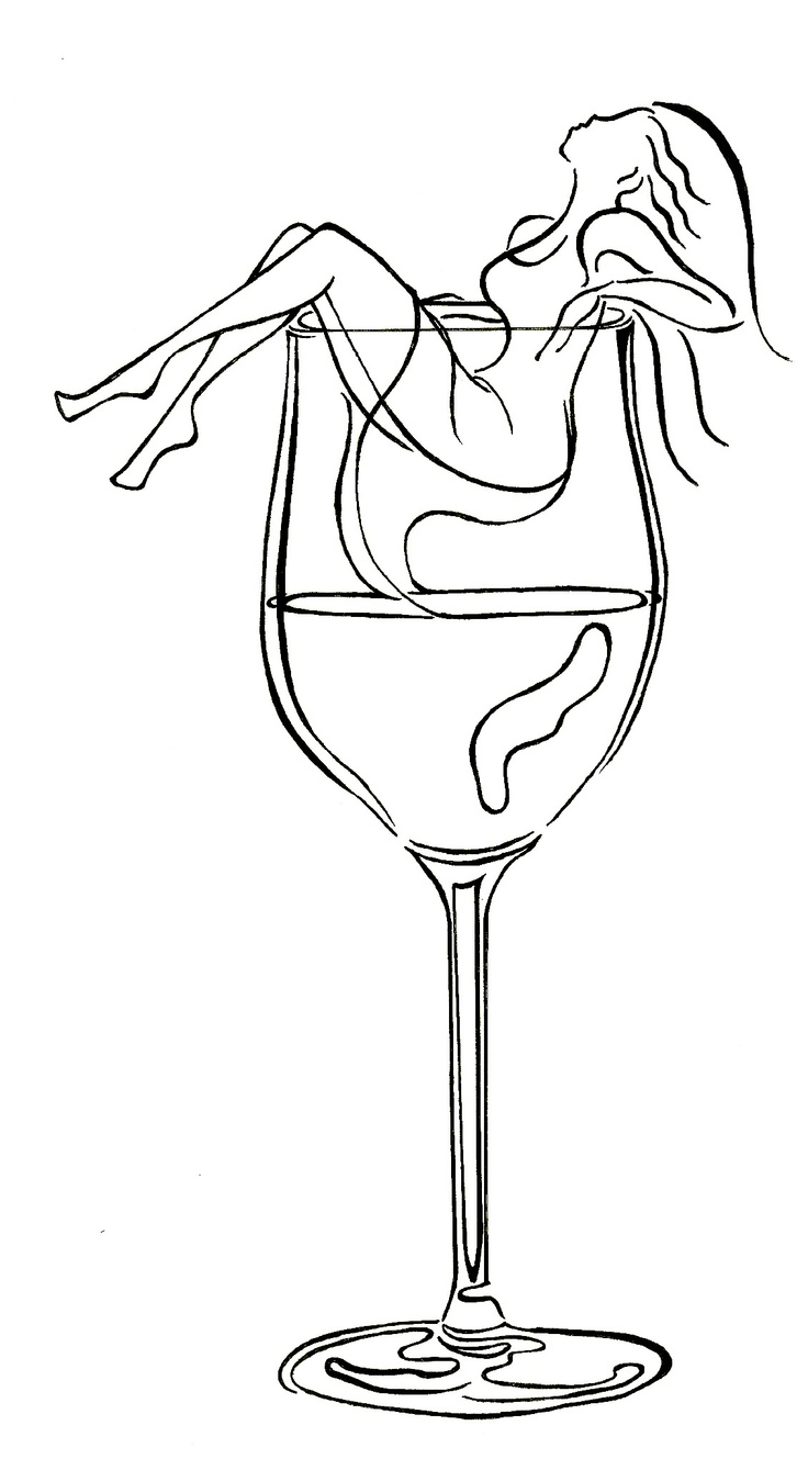 736x1329 Women Wine Image Detail For Women Wine Images