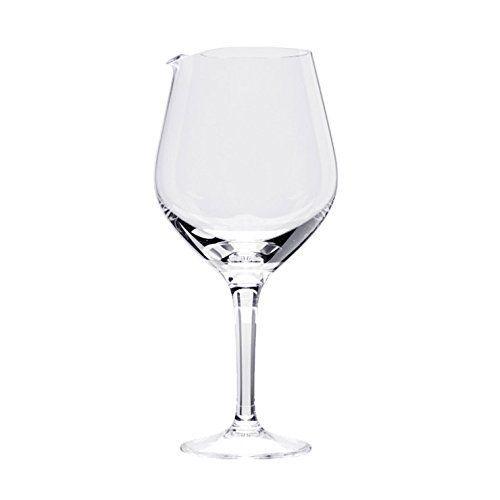 500x500 Jumbo Wine Glass Decanter Xl 1.5 L Extra Large Novelty Drinks