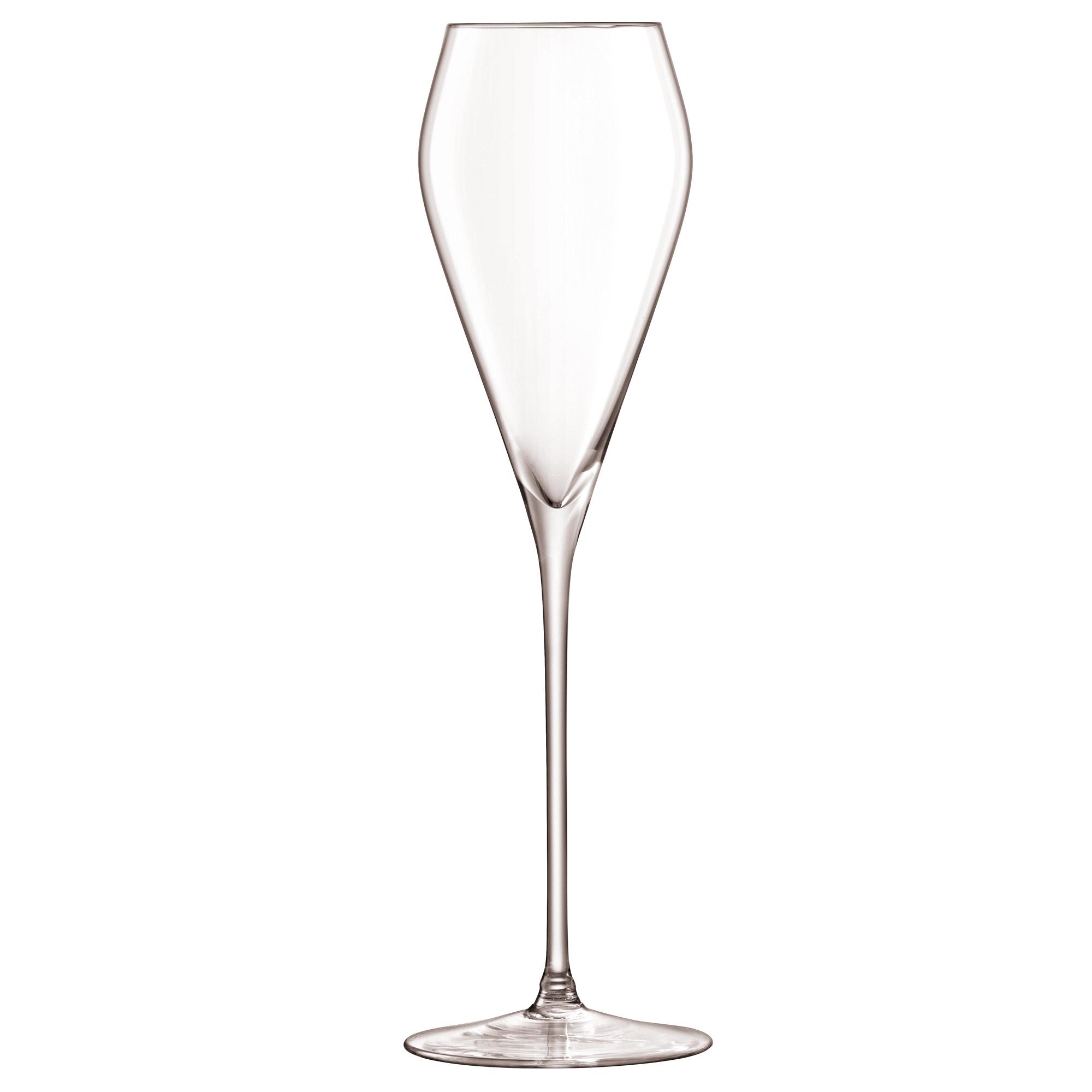 2000x2000 Lsa Wine Collection Prosecco Glasses