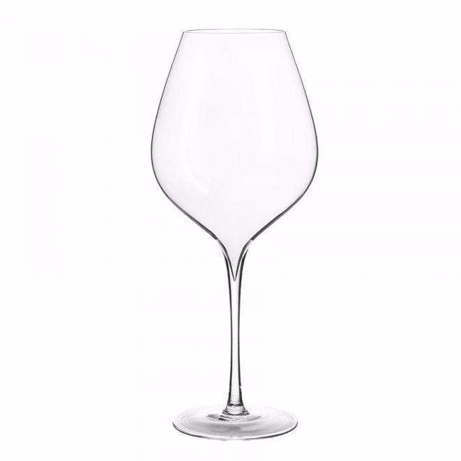 661x661 Lehmann Glass