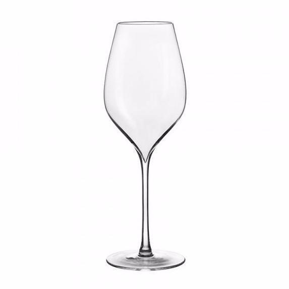 573x573 Lehmann Glass