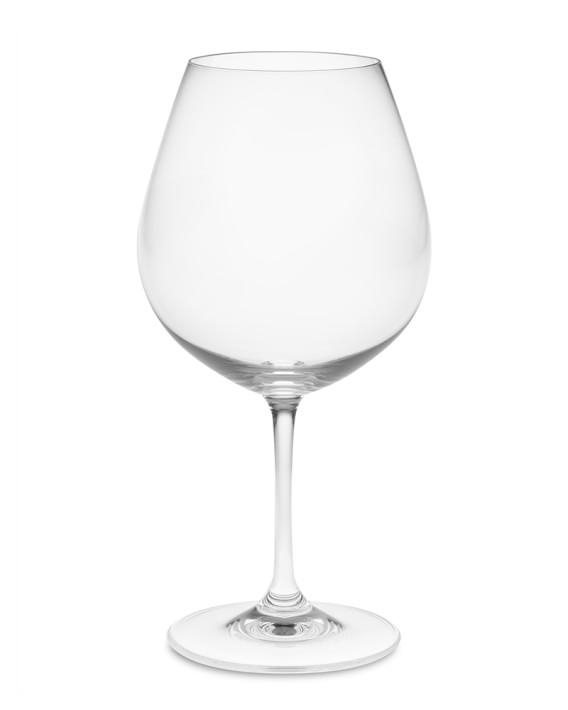 568x710 Riedel Vinum Burgundy Wine Glass Williams Sonoma
