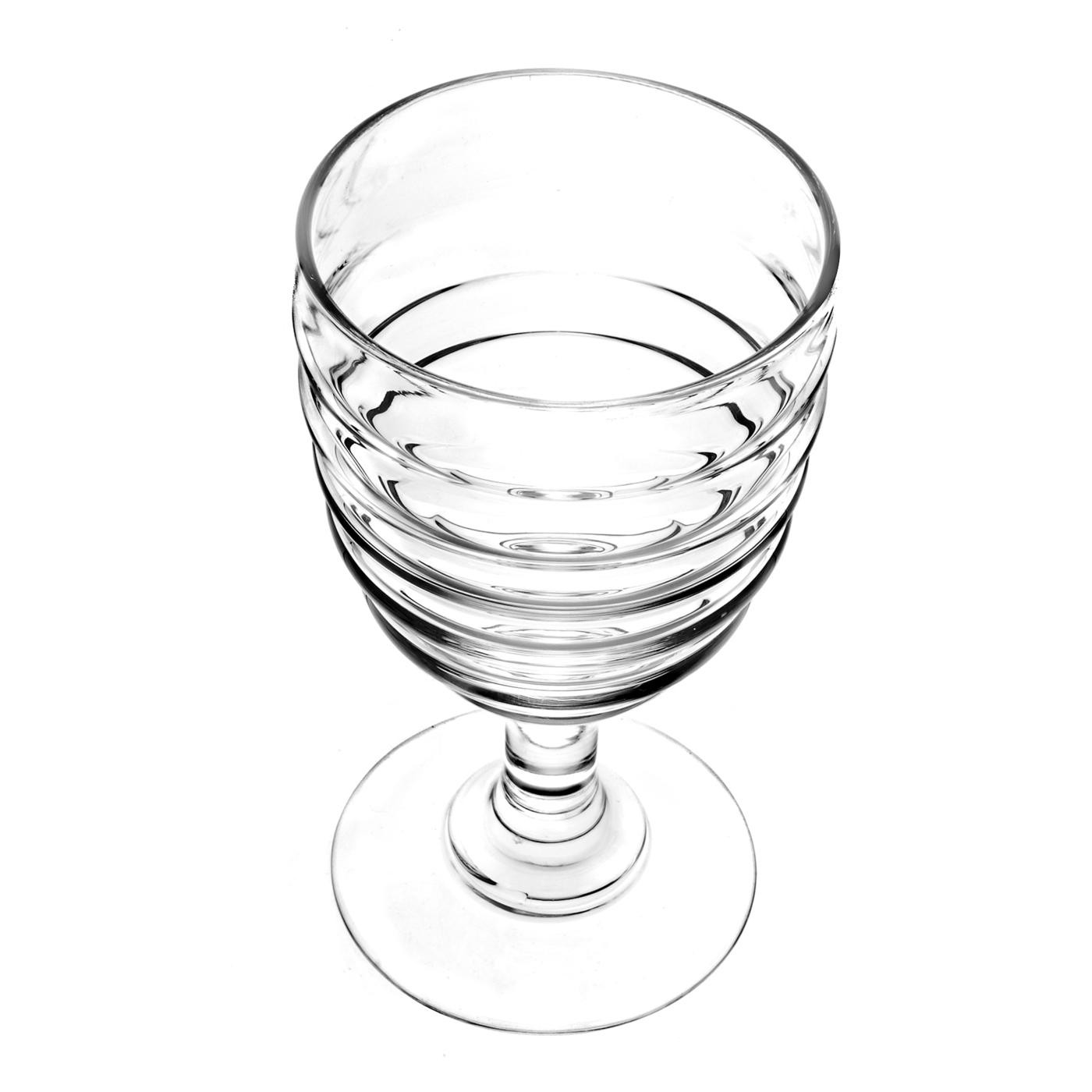 1400x1400 Sophie Conran For Portmeirion Wine Glass (Set Of 2)