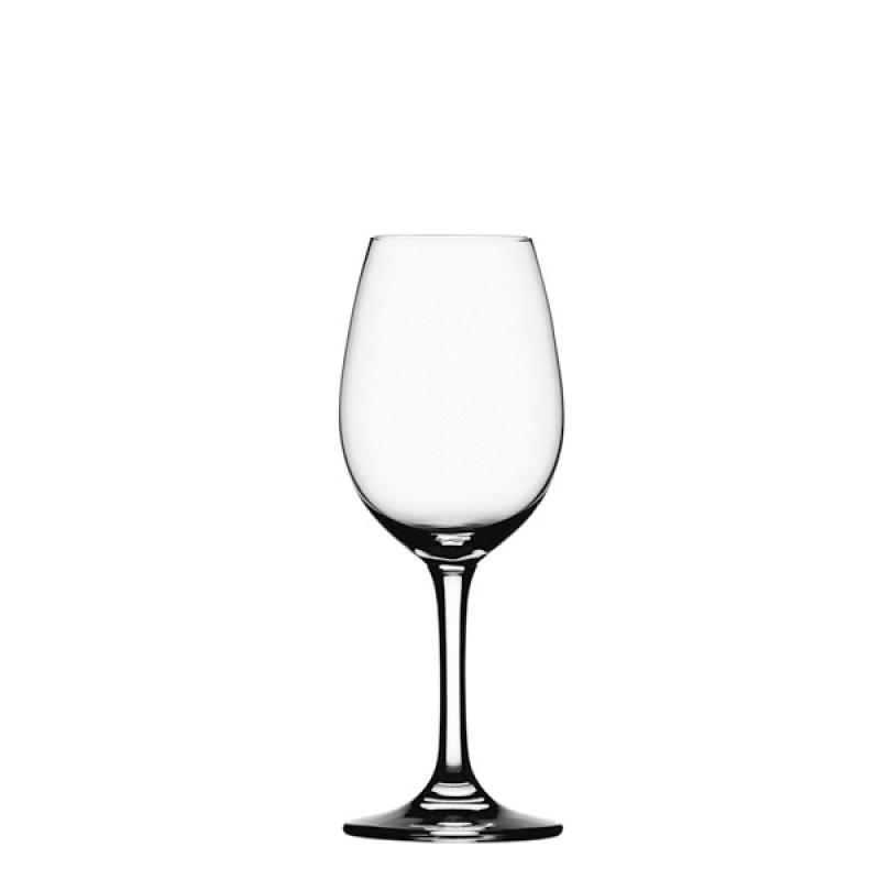 800x800 Spiegelau White Wine Festival