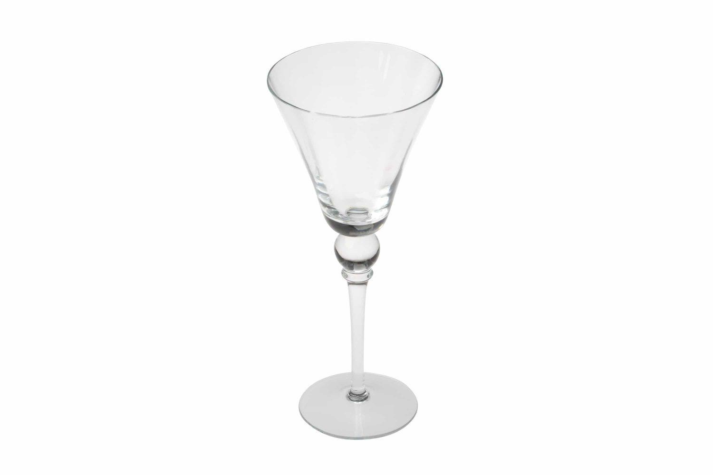 1500x1000 Tyrol Wine Glass Large