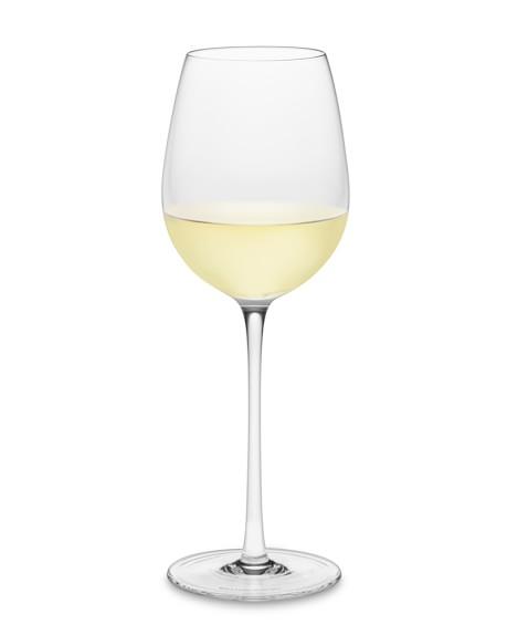 459x574 Williams Sonoma Reserve Sauvignon Blanc Wine Glasses Williams Sonoma