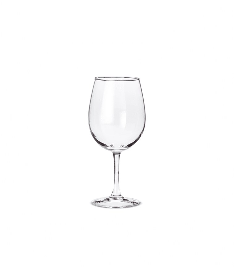 758x864 Wine Glass Luxe Event Rental