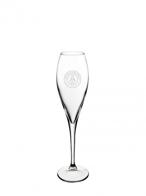 470x627 Wine Glass Prosecco Spumante X6