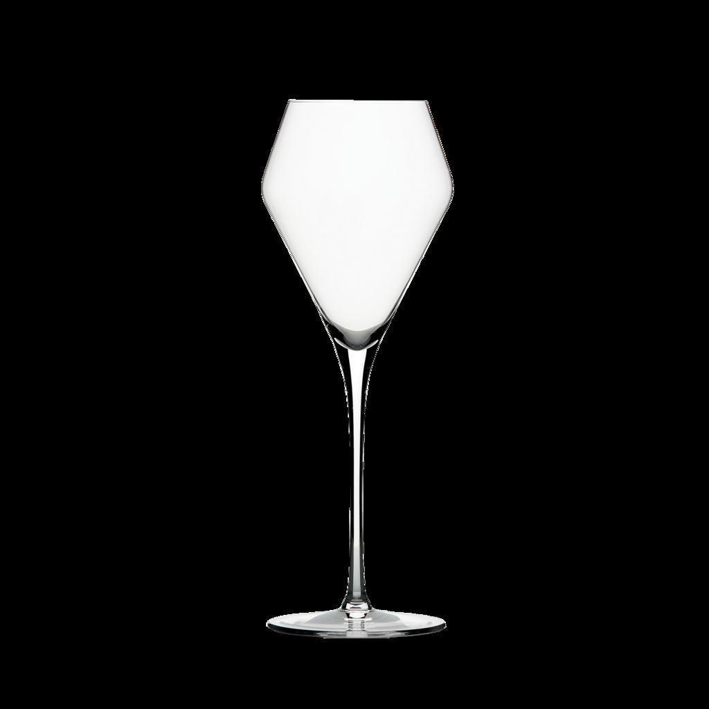 1024x1024 Zalto Sweet Wine Glass 320ml (1 Pc)