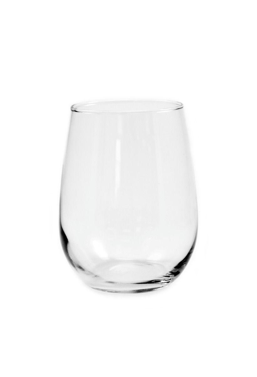 821x1200 Stemless Wine Glass Savvy Event Rental