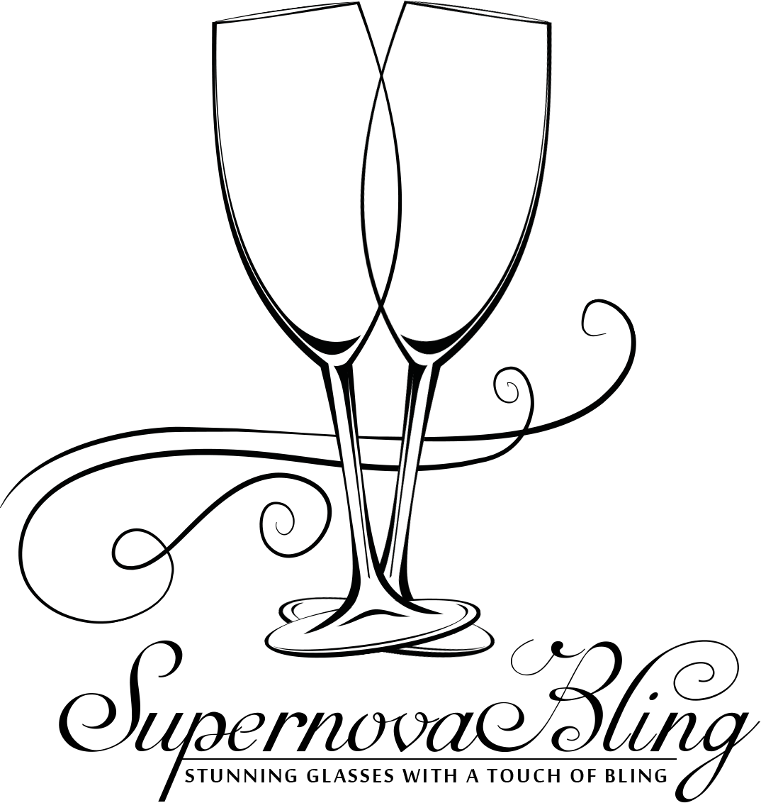 1074x1132 Wine Glass Archives