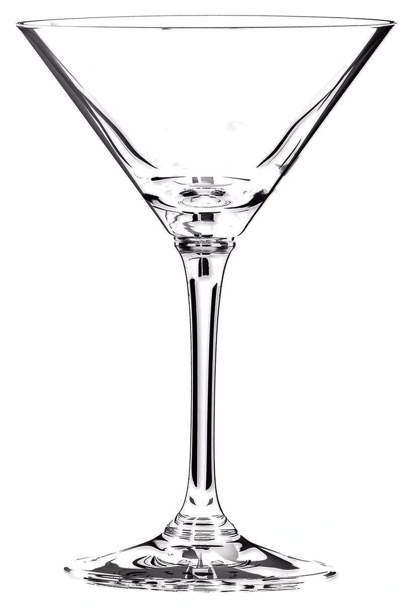 815x1204 Riedel Vinum Martini Glasses, Set Of 2 Cocktail
