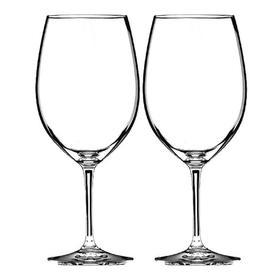 280x280 Wine Glasses Wine Cellar Ocado Shop Ocado