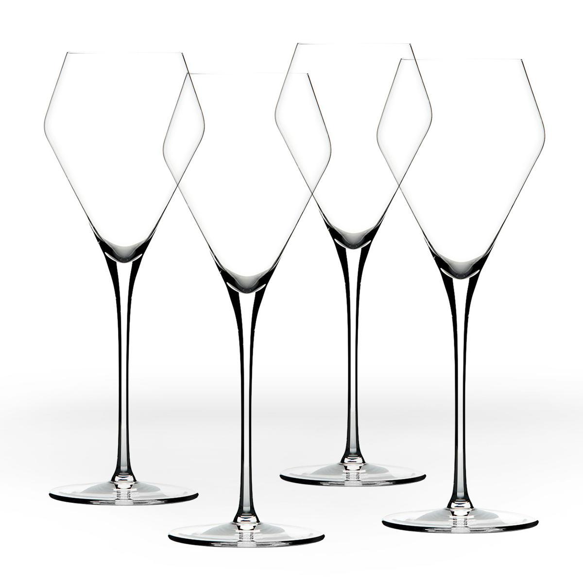 1200x1200 Zalto Hand Blown Dessert Wine Glasses (Single Or Set) Zalto