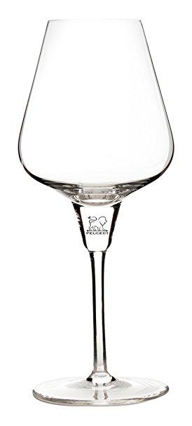 274x606 Peugeot 250317 Impitoyable Wine Glass Number 3 Mature