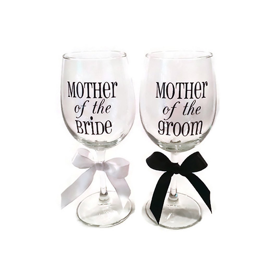 Wine Glasses Drawing at GetDrawings.com | Free for personal use Wine ...