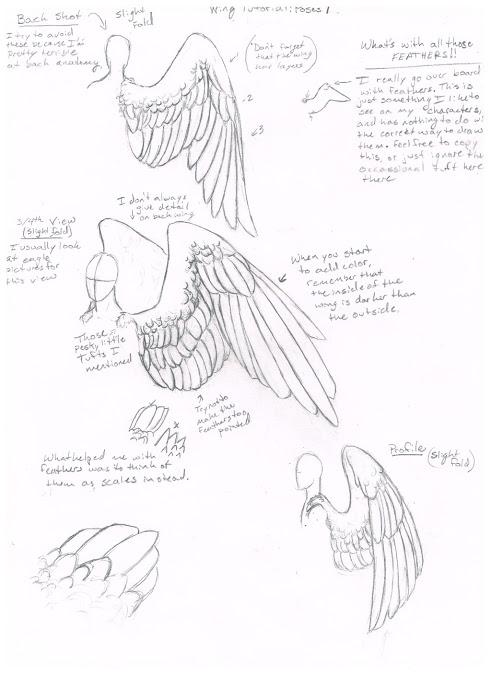 491x675 Art Stuff Drawing Stuff! Drawing Stuff