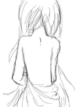 329x444 Drawing Drawing Tutorial