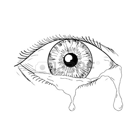 450x450 190 Blinking Eye Stock Illustrations, Cliparts And Royalty Free