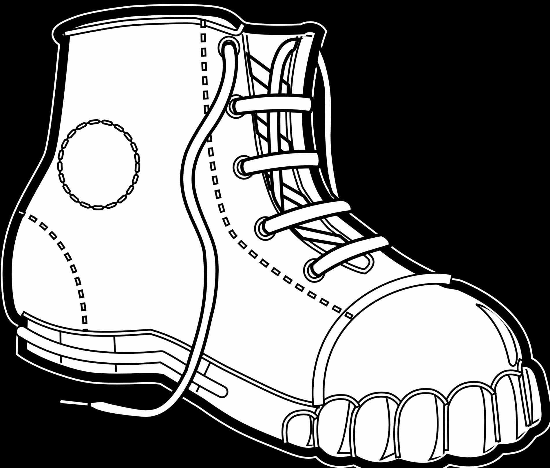 1899x1617 Kids Snow Boots Clip Art Free Image Winter Xtras Winter Kids Snow