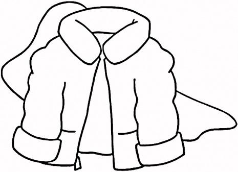 465x337 Winter Coat Drive Helps Philadelphia's Homeless Philly Loves Fun