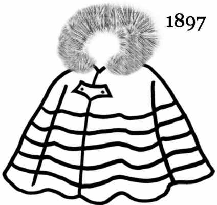 424x400 Cloak Fashion History 3
