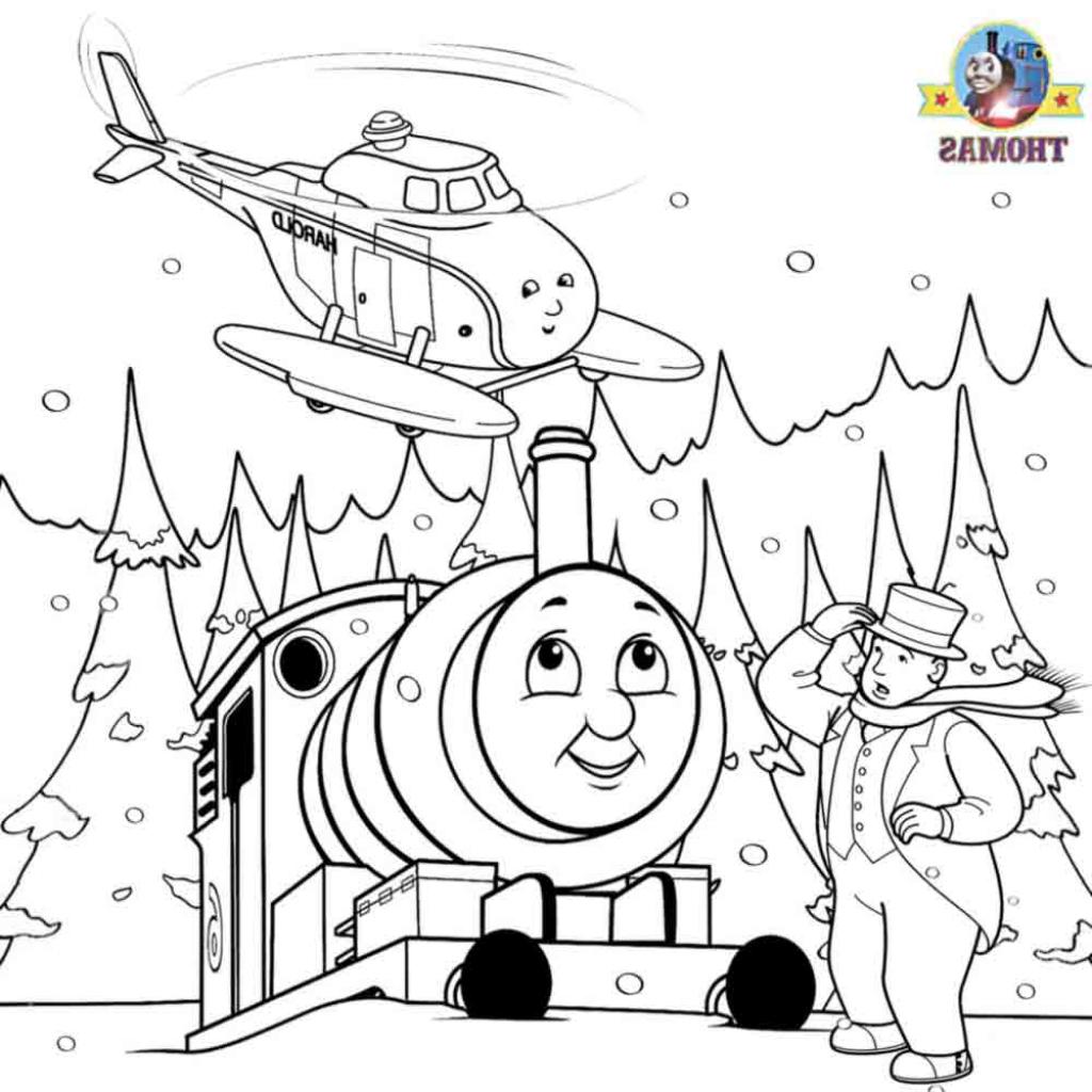 1024x1024 Sketch Of Winter Season