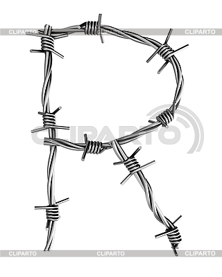 320x400 Wire Stock Photos And Vektor Eps Clipart Cliparto