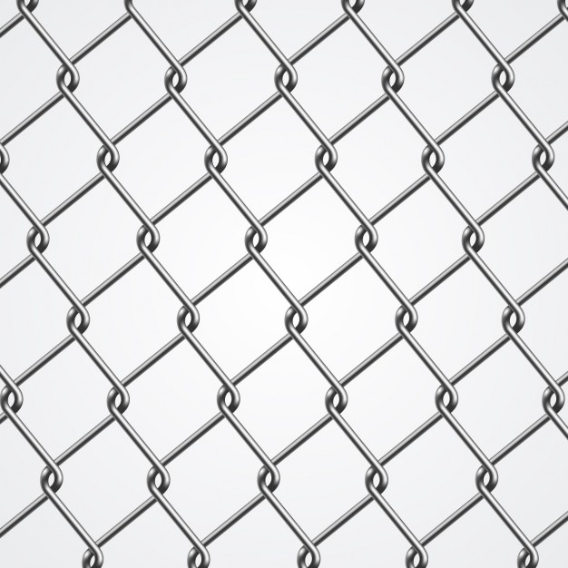 626x626 Fence Vectors, Photos And Psd Files Free Download