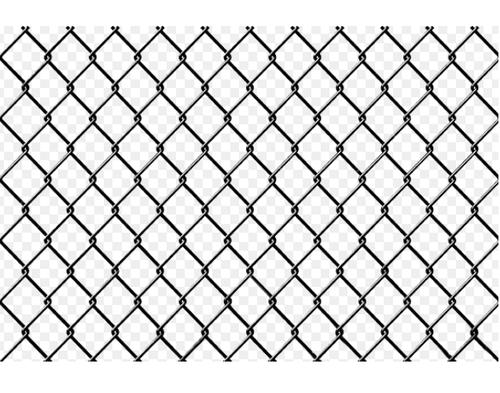 500x393 Hexagonal Wire Mesh