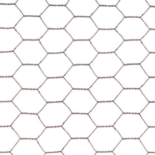 500x500 27 Best Decorative Wire Grills Images On Closets