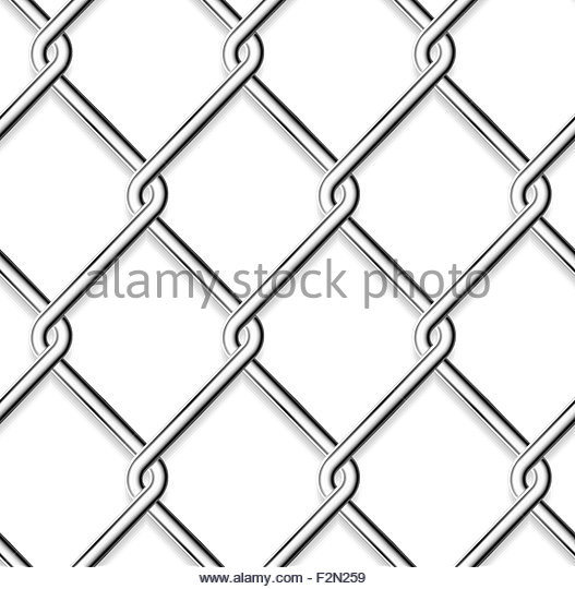527x540 Wire Mesh Black And White Stock Photos Amp Images
