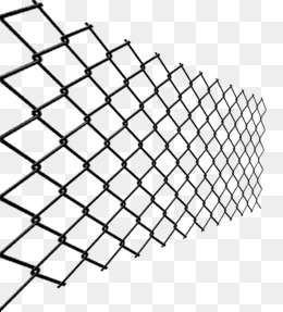 260x287 Wire Mesh Png Images Vectors And Psd Files Free Download