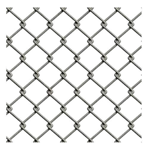 500x500 Chain Link Wire Mesh