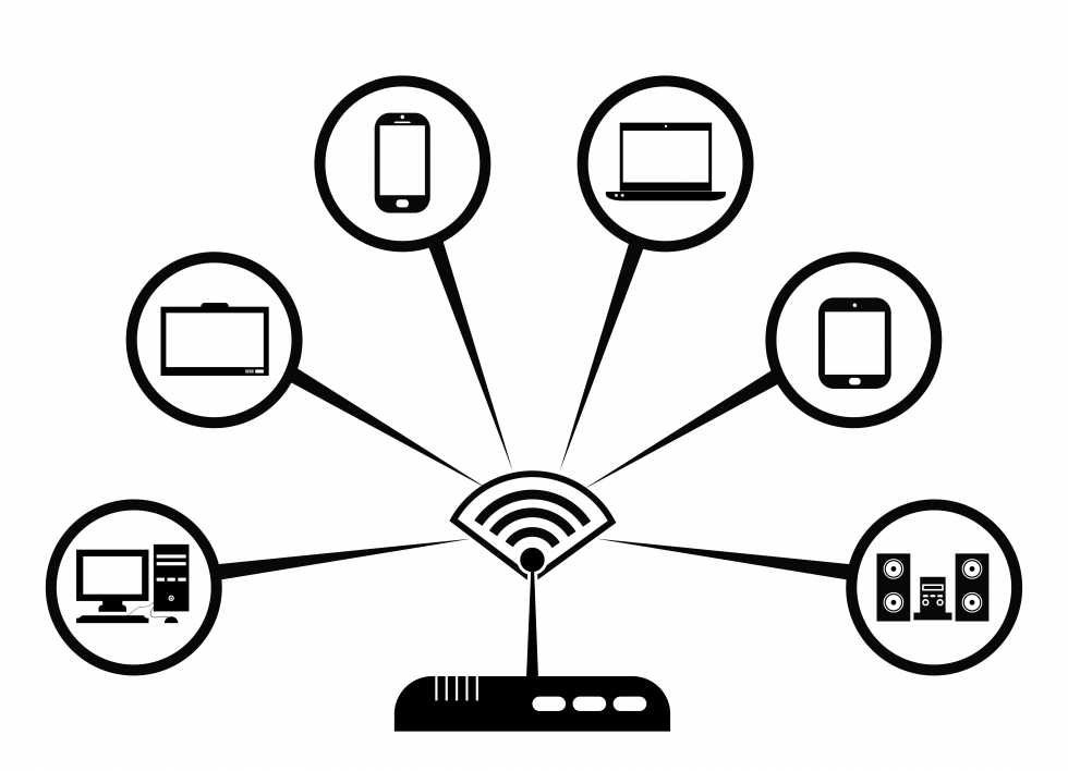 980x708 How To Connect To Wifi Step By Step Guide