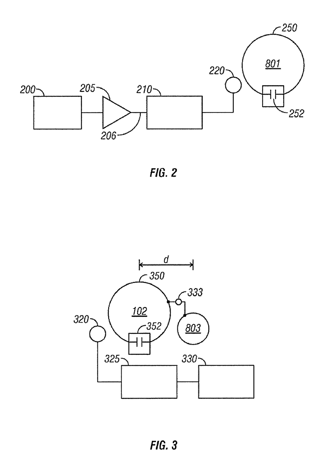 1100x1578 Patent Us8766482 High Efficiency And Power Transfer In Wireless