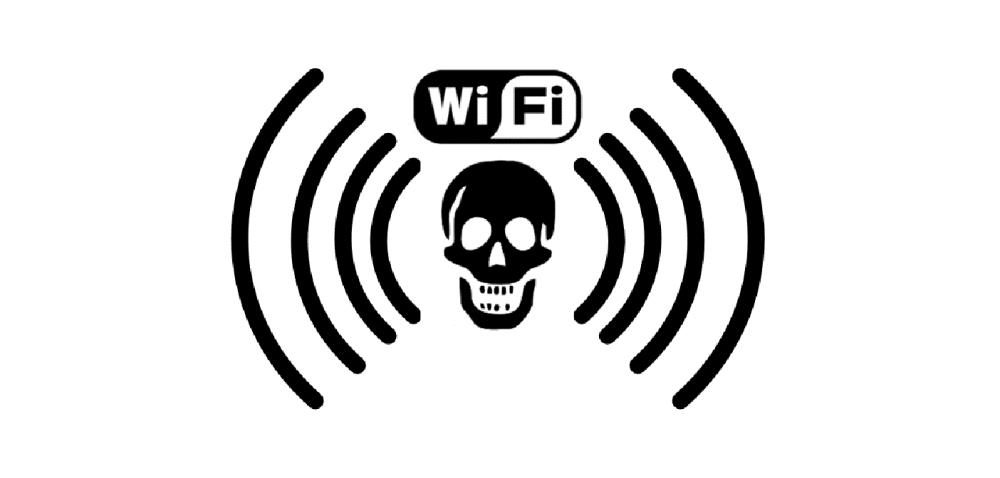 1000x478 Powerful Wifi Social Trap Roguesploit