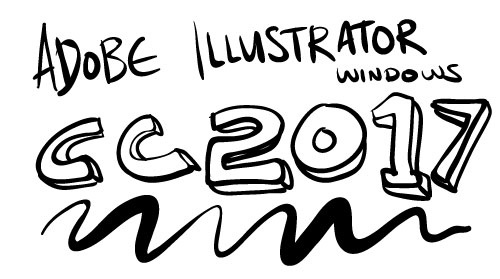 500x279 Review Huion Inspiroy Q11k Wireless Graphics Tablet Parka Blogs